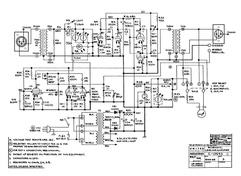 Index Of Goodies Drip La 2a Rev1 E Cig Wiring Diagram La2a Sowters